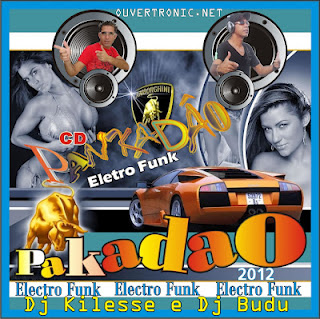 BARRETAO DJALMA CD DOWNLOAD DJ GRATUITO 2011