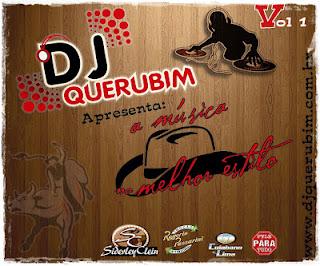 DJ DOWNLOAD DJALMA 2011 GRATUITO CD BARRETAO