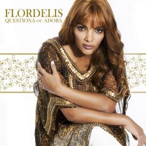 Flordelis Questiona ou Adora 2012